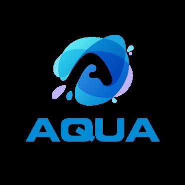 home-logos-programas-aqua