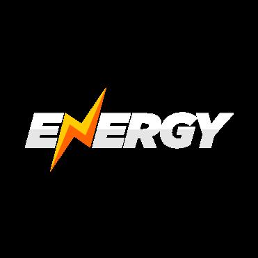 home-logos-programas-energy