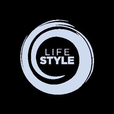 home-logos-programas-lifestyle