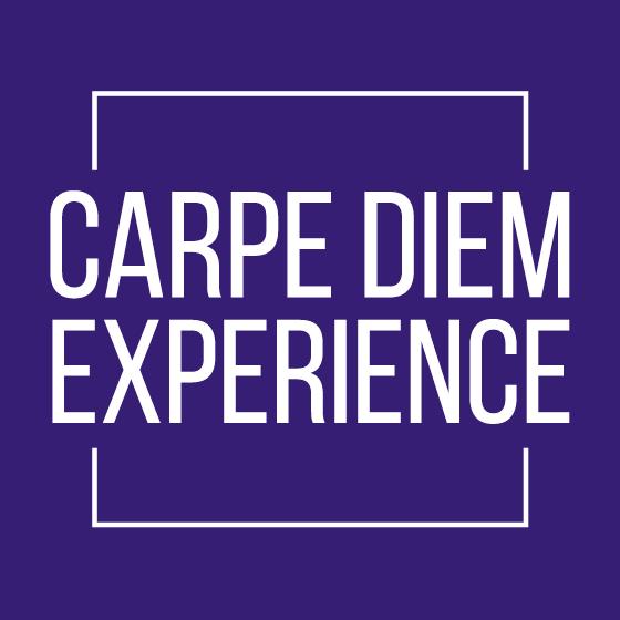 experience-logo-01