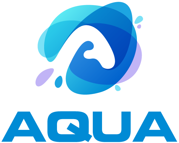 logos-programas-aqua-02