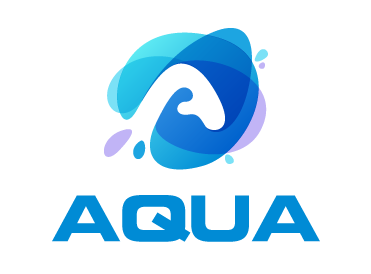 logos-programas-aqua