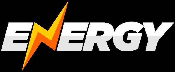 logos-programas-energy-02