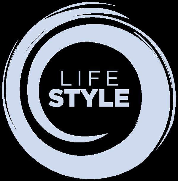 logos-programas-lifestyle-02
