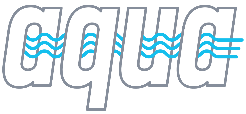 Logo-Aqua