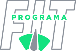 programa-fit-logo